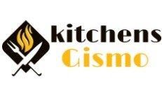 kitchens Gismo