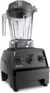 Vitamix 310 Explorian Blender Professional-Grade