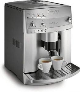 De'Longhi Super Automatic Espresso/Coffee Machine