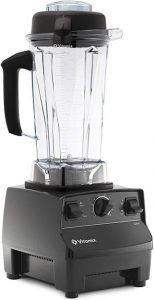 Vitamix 5200 Blender Professional-Grade, Self-Cleaning