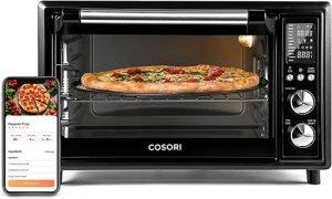 COSORI CS130-AO Air Fryer & Toaster Oven