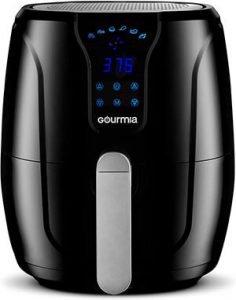 Gourmia GAF328 Digital Air Fryer