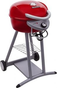 Char-Broil Bistro Electric Grill