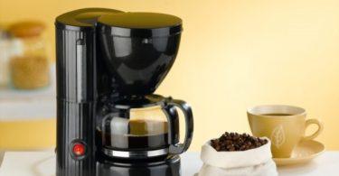Best Single Serve Coffee Maker Under $100