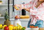blenders for frozen fruits