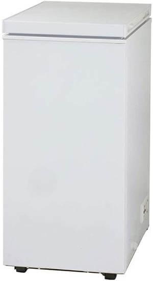 Avanti CF24Q0W 2.4 Chest Freezer