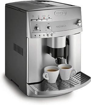 De'Longhi ESAM3300 Super Automatic Espresso Coffee Machine