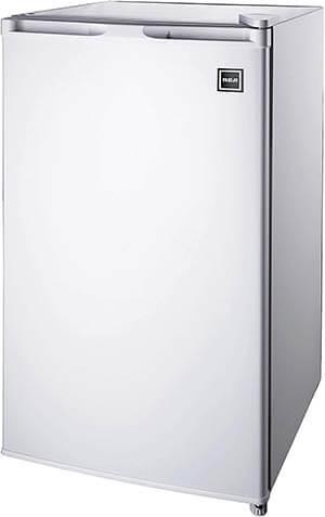 Igloo 3.2 Cu fridge FR320B