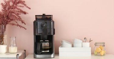 Slow Drip Coffee Makers