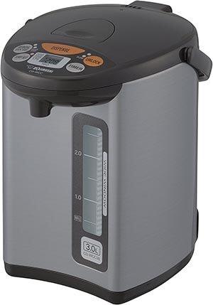 Zojirushi CD-WCC30 Micom Water Boiler