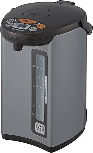 Zojirushi CD-WCC40 Micom Water Boiler