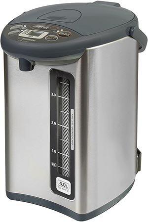 Zojirushi CD-WHC40XH Micom Water Boiler