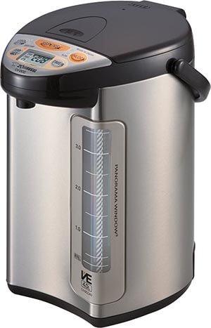 Zojirushi Hybrid Water Boiler And Warmer